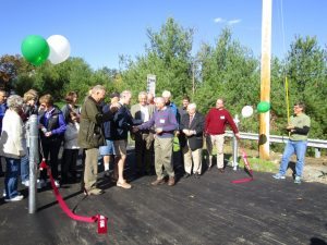 Ribbon Cutting - Copy