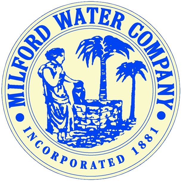 Milford Water Company
