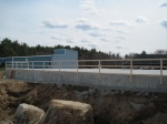 Dilla Street Water Treatment Plant 492012 011.jpg
