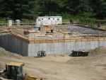 Backwash waste water recovery tank7-16-12.jpg