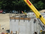 GAC Filter top slab prep7-16-12.jpg