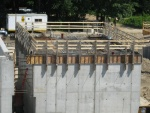 Oxidation Tank top slab prep7-16-12.jpg